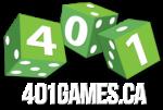 401 Games Discount Codes & Deals 2020