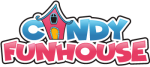 Candy Funhouse Discount Codes & Deals 2021
