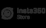Insta360 Discount Codes & Deals 2020