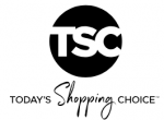 Today's Shopping Choice Discount Codes & Deals 2021