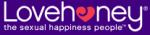 Lovehoney CA Discount Codes & Deals 2020