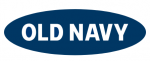 Old Navy Canada Discount Codes & Deals 2021