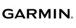Garmin Discount Codes & Deals 2021