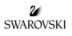Swarovski Canada Discount Codes & Deals 2020