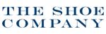 The Shoe Company Discount Codes & Deals 2021