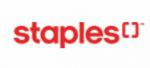 Staples CA Discount Codes & Deals 2021