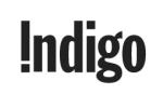 Indigo Discount Codes & Deals 2020