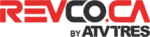 ATV Tires Canada Discount Codes & Deals 2019