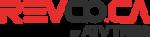ATV Tires Canada Discount Codes & Deals 2020
