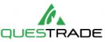 Questrade Discount Codes & Deals 2021