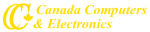 Canada Computers Discount Codes & Deals 2021