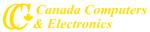 Canada Computers Discount Codes & Deals 2021