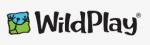 Wildplay Discount Codes & Deals 2021