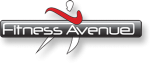 Fitness Avenue Discount Codes & Deals 2021