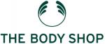 The Body Shop CA Discount Codes & Deals 2021