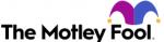 The Motley Fool CA Discount Codes & Deals 2021