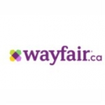 Wayfair.ca Discount Codes & Deals 2020