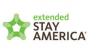 Extended Stay America Promo Codes & Deals 2020