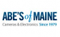 Abes Of Maine Promo Codes & Deals 2019