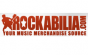 Rockabilia Promo Codes & Deals 2021