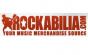 Rockabilia