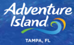 Adventure Island Promo Codes & Deals 2019