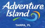 Adventure Island Promo Codes & Deals 2021