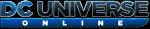 DC Universe Online Promo Codes & Deals 2021