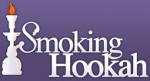 Smoking Hookah Promo Codes & Deals 2021