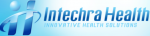 Intechra Health Promo Codes & Deals 2021