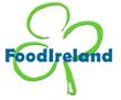 Food Ireland Promo Codes & Deals 2021