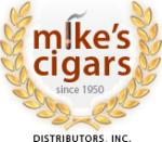 Mike's Cigars Promo Codes & Deals 2018