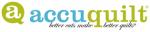 AccuQuilt Promo Codes & Deals 2021