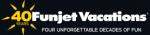 Funjet Promo Codes & Deals 2021