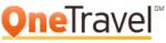 OneTravel Promo Codes & Deals 2020