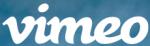 Vimeo Promo Codes & Deals 2021