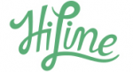 HiLine Coffee Company Promo Codes & Deals 2020