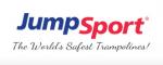 Jump Sport Promo Codes & Deals 2021