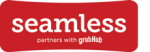 Seamless Promo Codes & Deals 2021