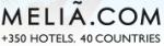 Melia Promo Codes & Deals 2019