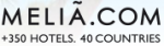Melia Promo Codes & Deals 2020