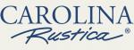 Carolina Rustica Promo Codes & Deals 2021