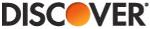 Discover bank Promo Codes & Deals 2021