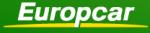 Europcar NZ Promo Codes & Deals 2021
