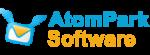 AtomPark Software Promo Codes & Deals 2021