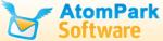 AtomPark Softwares Promo Codes & Deals 2021