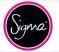 Sigma Promo Codes & Deals 2020