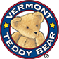 Vermont Teddy Bear Promo Codes & Deals 2021