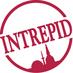 Intrepid Travel Promo Codes & Deals 2020
