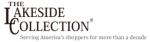 Lakeside Collection Promo Codes & Deals 2021